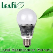 LEAFI 10W E27 Base LED Energy Saving Light Globes Bulbs