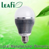 LEAFI 15W E27 LED Energy Saving Globes Bulbs Lamps